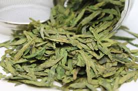 Amazon.com : Tealyra - Premium Dragon Well - Long Jing - Green Tea - Loose  Leaf Tea - First Grade - Organically Grown - 4-Ounce : Grocery & Gourmet  Food